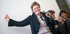 Edda Lorna | Persönlichkeitstraining