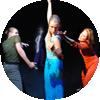 Tanz Theatergruppen Edda Lorna