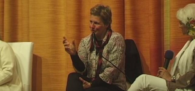 Edda Lorna, Kultur der Würde