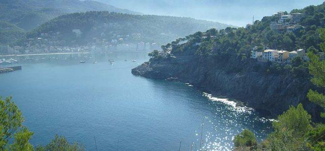 Tanz am Meer bei Kraftorten auf Mallorca 27.05. – 01.06.19